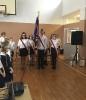 Akademia z okazji Święta Niepodległości _XI/2017