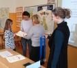 DZIESIĘCIOBÓJ JĘZYKOWY - Rodzinny Turniej w języku angielskim i niemieckim