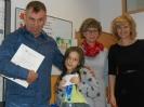 Rodzinny Konkurs Wiedzy ze znajomości Baśni Andersena