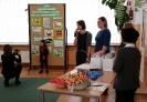 Rozstrzygnięcie Miejskiego Konkursu Plastycznego dla przedszkoli
