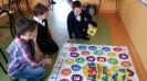 Warsztaty matematyczne dla najmłodszych