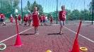 Dzień Dziecka i Dzień Sportu_VI/2018