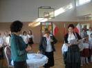 Dzień Edukacji Narodowej_X.2012