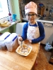 Dzień Zdrowego Śniadania i Gotowania