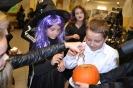 Halloween Party_X.2013