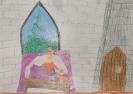 Joanna Garbarz 1B/ ilustracja