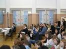 Międzyszkolny Konkurs Kolęd i Pastorałek_XII.2012