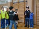 Międzyszkolny Turniej Wiedzy o Ruchu Drogowym_V.2015
