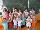 Ogólnopolski program edukacyjny