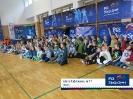PGE - Stacja Sport_V.2014
