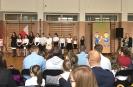 Rozpoczęcie roku szkolnego 2017/2018_IX/2017