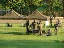 Spotkanie z wojskiem_X.2014