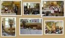 Tydzień Chleba w naszej szkole_X.2012