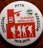 V Międzypokoleniowa Sztafeta Turystyczna_IX/2018