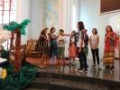VI Diecezjalny Kongres Misyjny Dzieci_IX.2014