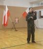 VII Konkurs Pieśni Patriotycznej_XI/2016