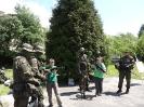 Święto 21 Brygady Strzelców Podhalańskich_V.2014