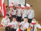 Święto Narodowe Trzeciego Maja - Uroczysta akademia szkolna