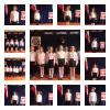 Święto Patrona Szkoły w kl. 2c