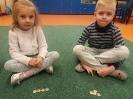 Projekt Pieniądze - rozmieniamy 10 złotych
