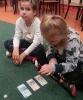 Projekt Pieniądze - segregujemy banknoty