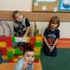 Projekt ZABAWKI - budujemy sklep z zabawkami
