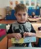 Projektujemy banknoty
