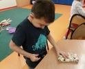 Uczymy się pakować prezenty_1