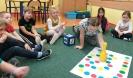 Ćwiczymy głoskowanie przy pomocy gry planszowej