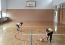 Zabawy ruchowe na sali gimnastycznej_2