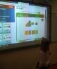 Zajęcia z użyciem tablicy interaktywnej_1