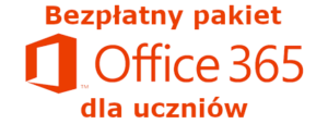 office 365 logo opis 300x114